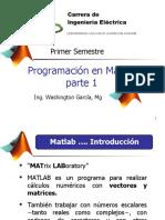 Matlab 01-2018.pptx