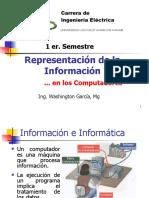 Represent-informacion 01-2018