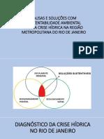 Apresentação Prof. Adacto Ottoni - UERJ