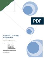 284312441-CAD-CAM (1).pdf