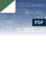 Bellitalia Linea Classica