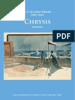 Chrysis.pdf