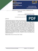 739-3161-1-PB.pdf