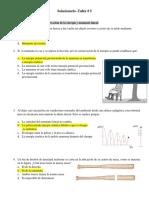 SolucionarioTaller 5.pdf