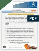 ACTIVIDAD-PROYECTO-SUPANECA
