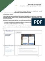 Manual de consulta Rapida MISP (2).pdf