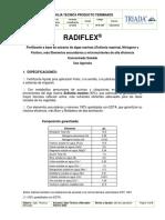 HOJA-TÉCNICA-RADIFLEX..pdf