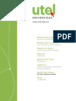 Actividad4_Desarrollo sustentable (2).docx