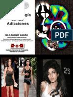 Rieca_2019_Neurobiología-de-las-Adicciones_Dr-Eduardo-Calixto