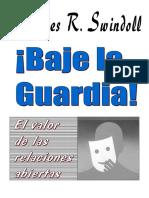 01. ¡Baje la Guardia!.pdf