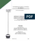 Tema Desarrollado en el Departamento de Control Analítico; Facultad de Química Edif. B, UNAM..pdf