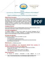 Appel_candidature_M-STRI_19-20