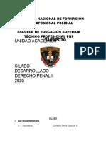 SILABO__170__0