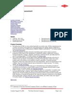 0901b8038031c3a3.pdf