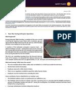 IMCASF-03-20.pdf
