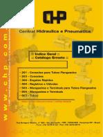 Catalogo Ermeto [ 2003 ].pdf