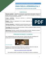 Guia 5 Samuel.pdf