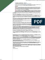 Acesso à Dados com ASP - Parte 4