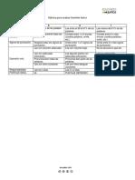 rubrica-para-evaluar-dominio-lector.pdf