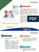 GERE Semana 4.pdf