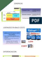 PDF-ESTRATEGIAS GENERICAS.pdf