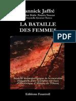 bataille_des_femmes