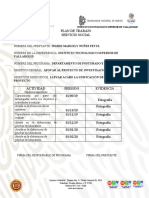 REPORTE DE TRABAJO.docx