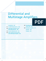 differential_and_multistage_amplifiers.pdf