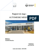 [PDF] Rapport de Stage  AUTO MESKI_compress (2).pdf