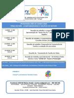 Programa Rotary t Vedras Junho 2020 (3)