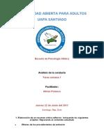 Tarea-7-Analisis-de-La-Conducta.docx