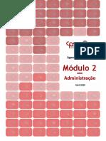 administracao_modulo_24.pdf