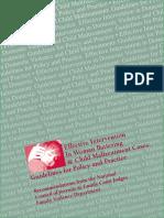 ncjfcj.pdf
