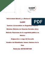 PSPM_U1_AD_IMJC