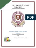servicios auxiliares tarea 2.1 ESQUIVEL JUAN, IVAN TRUJILLO
