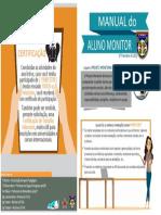 Manual do Monitor  frente.pdf