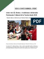 TRADICIONES Y COSTUMBRES DE NUESTRO PERÚ                    SEGUNDO A - 22-05-20.docx