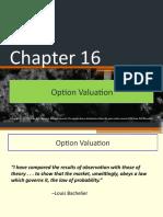 IPPTChap016