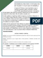 ACTIVIDAD INTEGRADORA SEMANA 8
