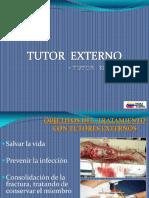 Fijacion_Externa(3)