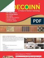 Decoinn-catalogue.pdf