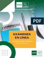 UNEDenLinea2.pdf