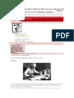FRASES transformacionales -.docx