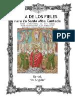 GUIA-PARA-LOS-FIELES-MISA-CANTADA-ANGELIS.2015 (2).pdf