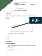 Informe 3.Física