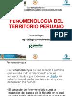 FENOMENOLOGIA DEL TERRITORIO PERUANO_JM