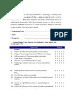 7)appendics-questinnaire-last chp.doc