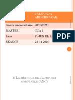 C ingenierie financiere 23 04 2020 ANC fsjes elja.pdf