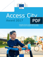 access-city-final-[onlineacces]_RO_updated-04
