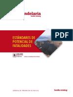 Guiìa Estandares 04-10-2018 (1)